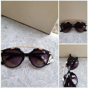new Top quality Sunglasses  d men or Women